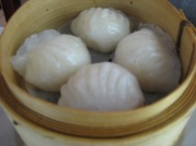 Tai Yien