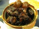 Hong Shao Rou - braised pork